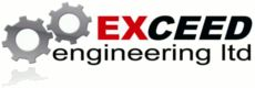 Exceed Engineering Ltd